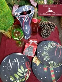 Stagetecture_holiday_entertaining_ideas_