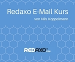 Redaxo_e-mail_kurs