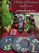 Holiday_entertaining_plates_giveaway