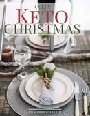 A_very_keto_christmas