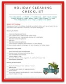 Holiday_cleaning_checklist