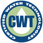 Cwt logo color large