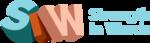 Strength_in_words_logo