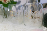 Diy_gold_foiled_sassy_saying_wine_glasses-11