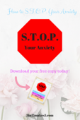 S.t.o.p._your_anxiety_small