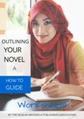 Mwpa novel outline worksheets cover