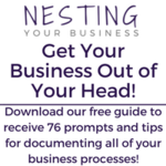 Get_your_business_out_of_your_head!_(1)