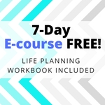 Sign up for our newsletter and get walking into destiny  free e course! (3)