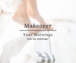 Makeover fb post