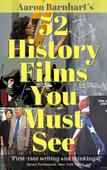 52 films 200px