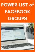Power_fb_groups_(1)