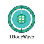 1hourwave