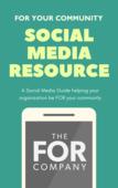 Social media resource