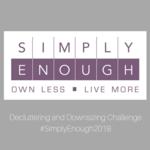 simplyenough2018