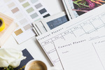 Free printable content planners    fallfordiy 5