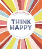Think happy cover