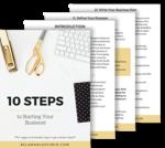 10 steps mockup2