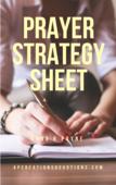 Prayerstrategysheet (1)
