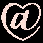 Creativeatheart   pink2 2