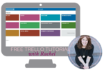 Trello tutorial image post