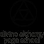 Days logo plein