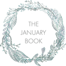 The january book small