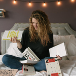 Anna books