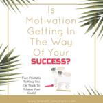 Copy of motivation success convertkitform
