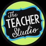Smaller new logo