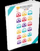 18 challenges book mockup 200