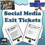 Social media exit ticket cover.001