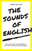Yellow black grunge creative kindle cover (1)