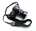 Camerapicrs1