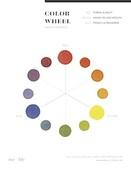 Color wheels pdf thumbnail