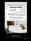 45 day companion cover