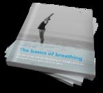 Basics of breathing cover klein