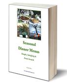 Seasonal dinner menus cover 3d.600
