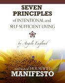 Manifesto cover6