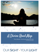 Divine roadmap ebook