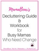 Decluttering guide cover page 1 768x994
