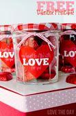 Free valentine printable2