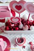 Valentineparty31