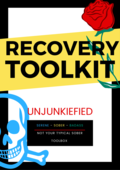 Recoverytoolkit