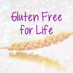Website square   gluten free for life