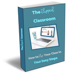 Flipped learning book cover.001