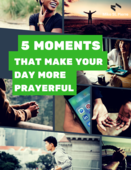 5 moments download