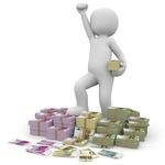 Money 1015277 1280