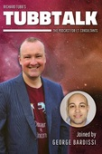 Image convertkit interview with george bardissi