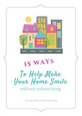 Home smile 15 ways cover only 250wide
