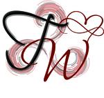 Trinity logo   tw final draft